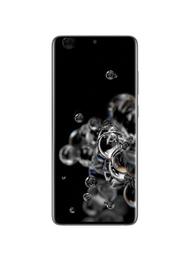 Samsung Galaxy S20 Ultra 128 Gb ( Türkiye Garantili) Gri